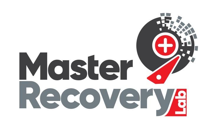 www.masterrecoverylab.co